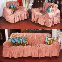 Consejo uso de forros en los muebles