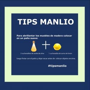 TIPS-MANLIO-