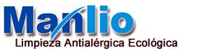 Manlio – Limpieza Antialérgica Ecológica